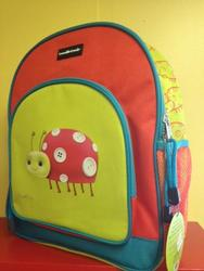 Ladybug Backpacks Image