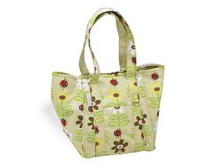 Ladybug Handbags, Accessories & More Image