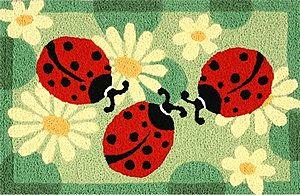 Ladybug Products Image