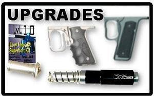 Upgrades Image