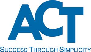 A.C.T. Image
