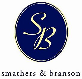 Smathers & Branson Handmade Needlepoint Belts, Key Fobs & Cummerbunds Image