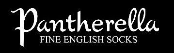 Pantherella Fine English Socks - Men's Image