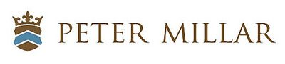Peter Millar Men's Knits, Sweaters, Belts, Shorts, Pants Image