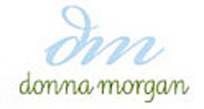 Donna Morgan Dresses Image