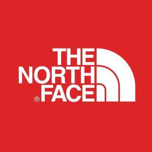 The North Face - Men's & Women's Outerwear, Sportswear, Equipment Image