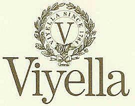 Viyella Men's Sportshirts Image