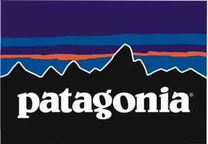 Patagonia Men's & Women's Active Sportswear, Outerwear & Accessories Image