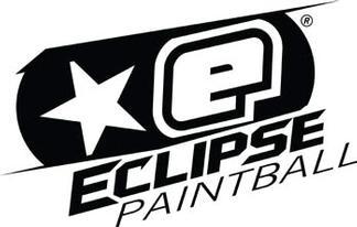 planet eclipse ego 9 neupreis