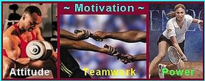Motivational Black Art Pictures Image