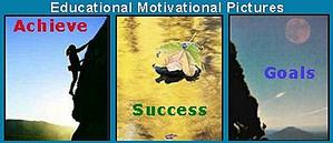 Motivational Student Pictures Image