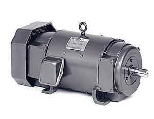 SCR Drive Motors, Shunt & Stabilized Shunt-DPFC Image