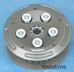 CBR 1000rr 2004-05 Slipper Clutch