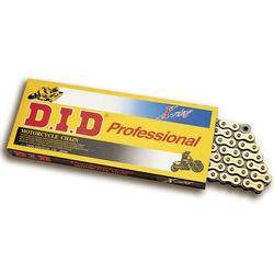 D.I.D. VM Premium X-Ring Series 520 Chain