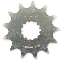 AFAM Front Sprockets - Yamaha R6 (2006-2010)