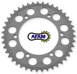 AFAM Rear Sprockets - Kawasaki ZX6R/RR (2005-2010)