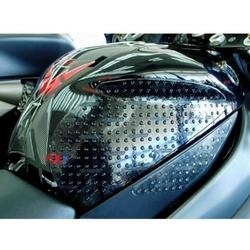 Stompgrip Traction Pads - Yamaha R6