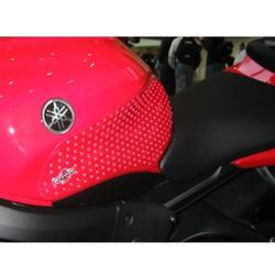 Stompgrip Traction Pads - Yamaha R1