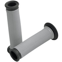 Renthal Dual-Compound Grips