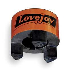 Love-Joy Coupling