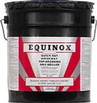 Seaboard Equinox Asphalt Driveway Sealer