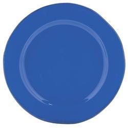 Marina Blu Service Plate/Charger