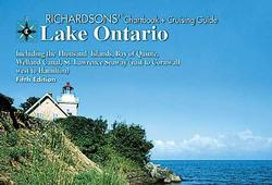 Lake Ontario Chartbook, 6th Edition