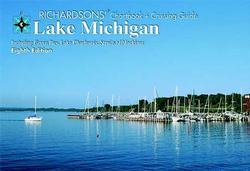 Lake Michigan Chartbook, 9th Edition