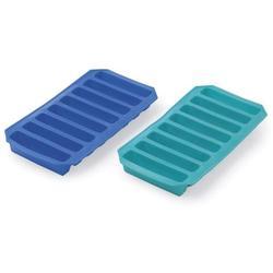 Flexible Ice Trays
