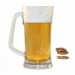 Beer Mug (17oz)