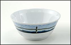 20oz Soup Bowl - Hatteras