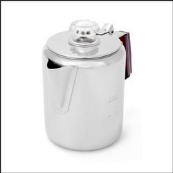 Coffee Percolator (3-cup)