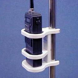 VHF / GPS HOLDER