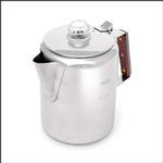 Coffee Percolator (9-cup)