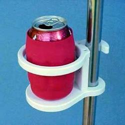Twistit Single Drink Holder