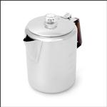 Coffee Percolator (12-cup)