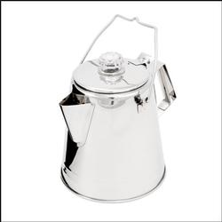 Coffee Percolator (8-cup)