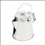 Coffee Percolator (8-cup)
