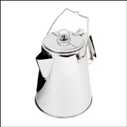 Coffee Percolator (14-cup)