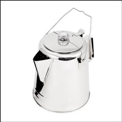Coffee Percolator (28-cup)