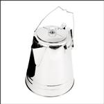 Coffee Percolator (36-cup)