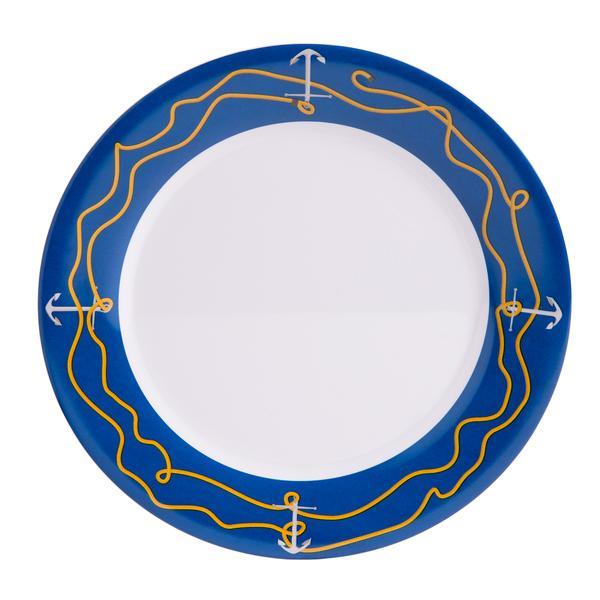 10\  Dinner - Anchorline  sc 1 st  Galleyware & Anchorline 10\