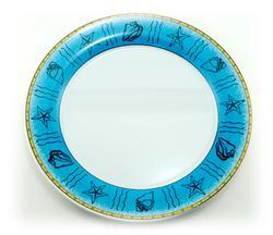"""12"""" Platter - Offshore"""