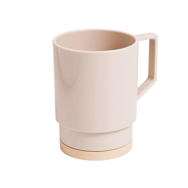 Insulated Coffee Mugs Ivory Galleyware Company