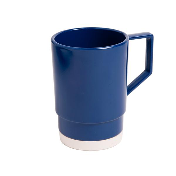 Nesting Coffee Mugs Stacking Coffee Mugs