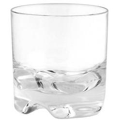 Small Strahl Tumbler (7oz)