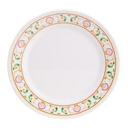 """10"""" Dinner - Mariner"""