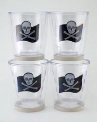 Jolly Roger (12-oz.)