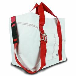 Large Stow Bag
