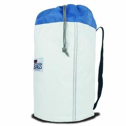 X-Large Stow Bag
